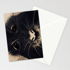 Mice me up Stationery Cards