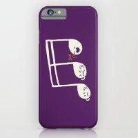 Sounds O.K. (off Key) iPhone 6 Slim Case