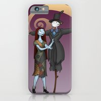 Of My Dear Friend iPhone 6 Slim Case
