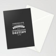 CS Lewis - Extraordinary Stationery Cards
