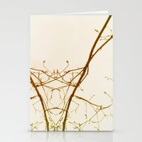 Branches#01 Stationery Cards
