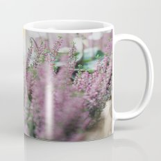 Lovely Pink. Mug