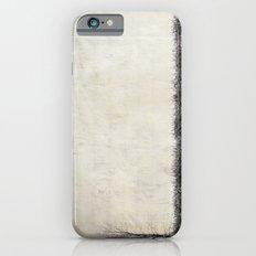Tall girl iPhone 6 Slim Case