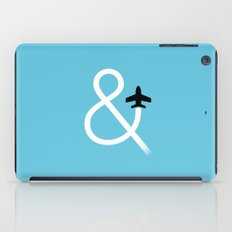 And Fly iPad Case