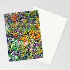 Yardage Stationery Cards