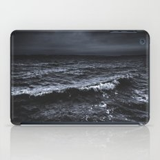 I´m fading iPad Case