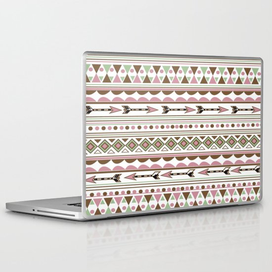 PASTELITO Laptop & iPad Skin