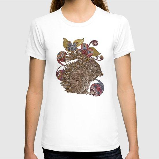Emaline T-shirt