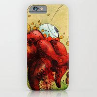 Bets coming iPhone 6 Slim Case