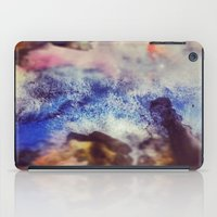 3/3 iPad Case