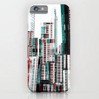 Keyboard Dreams iPhone 6 Slim Case