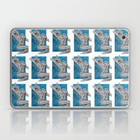 Kitties & Titties No.1 M… Laptop & iPad Skin
