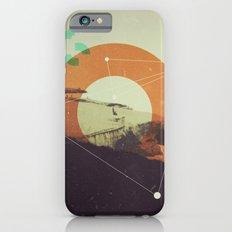 Looks Just Like The Sun Slim Case iPhone 6s