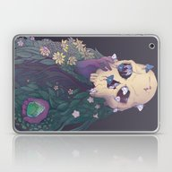 Ancestor Series- Habilis… Laptop & iPad Skin