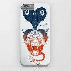 ENDANGERED SPECIES Slim Case iPhone 6s