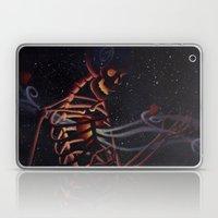 El Reglao Laptop & iPad Skin