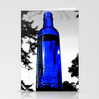 Liquid Skyy Stationery Cards