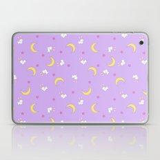 Sailor Moon - Usagi Laptop & iPad Skin