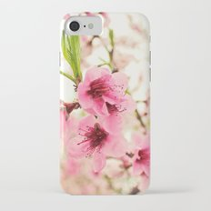 Spring is in the air! iPhone 7 Slim Case