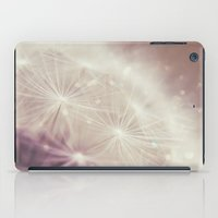 Fairydust iPad Case