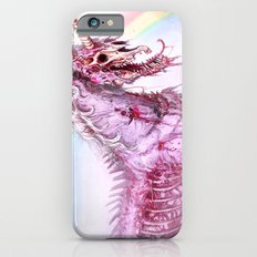 ZOMBICORN iPhone 6 Slim Case