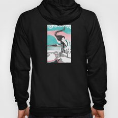 Sands of Time Hoody