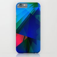 Madness 6 iPhone 6 Slim Case