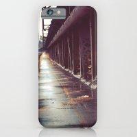 Highlevel Bridge iPhone 6 Slim Case