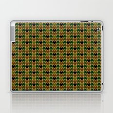 HobNob Camo Multi Laptop & iPad Skin