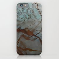 iPhone & iPod Case featuring Elvish by Leffan