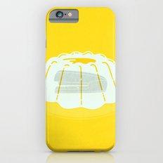 Jim Vs. Dwight iPhone 6 Slim Case