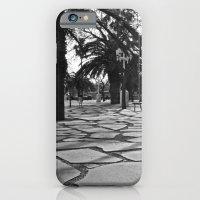 Stonewalk iPhone 6 Slim Case