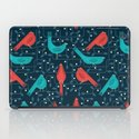 The Flock iPad Case
