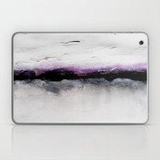 SM11 Laptop & iPad Skin