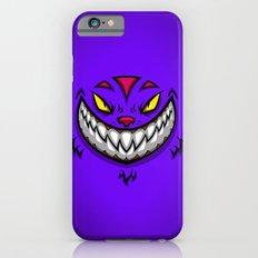 LITTLE KITTY iPhone 6s Slim Case