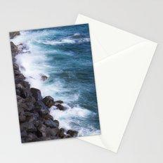 Atlantic Stationery Cards