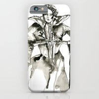 Your Majesty iPhone 6 Slim Case