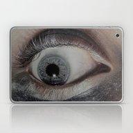 Origins Laptop & iPad Skin