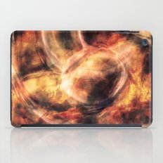 Embrace iPad Case