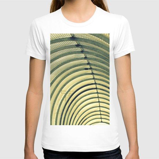 Overpass T-shirt