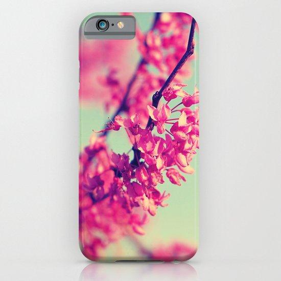 Spring Fling iPhone & iPod Case