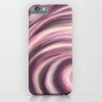 Birth of Venus iPhone 6 Slim Case