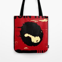 Join us Tote Bag