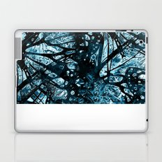 Mutant Laptop & iPad Skin