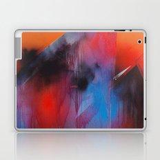 Drip control Laptop & iPad Skin