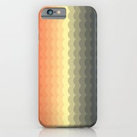 iPhone & iPod Case featuring Fade Into You by Tracie Andrews