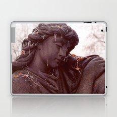 WallaFall Laptop & iPad Skin