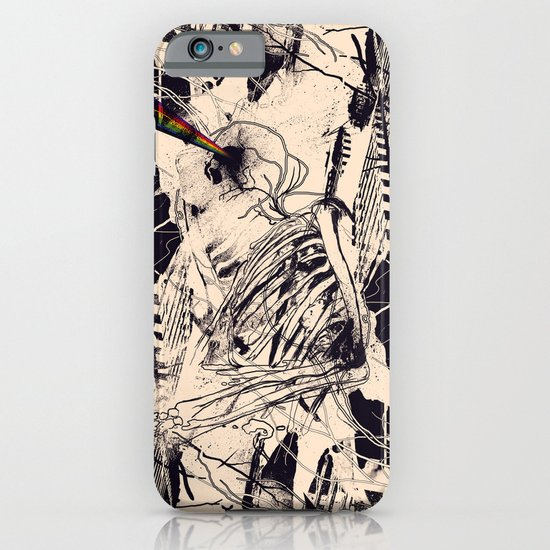 Envision iPhone & iPod Case