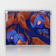 Tropical fruits Laptop & iPad Skin