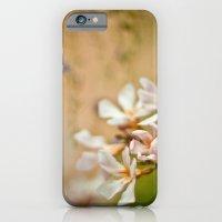 Flowers2 iPhone 6 Slim Case